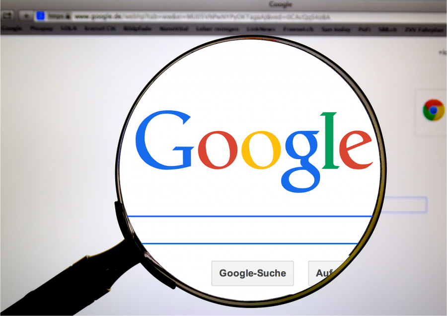 Google confirms shortening of search snippets after 2017 expansion