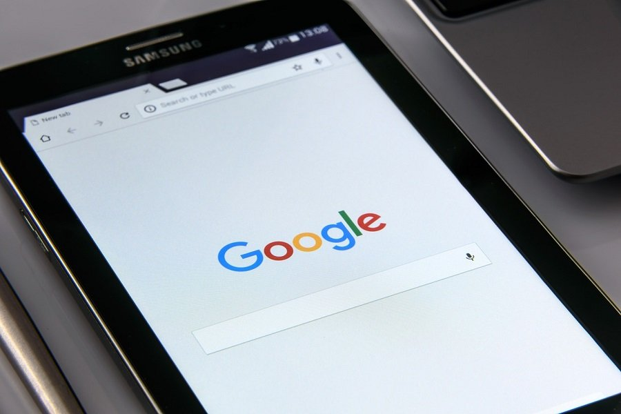 Google tests feature for users to submit queries they want answered