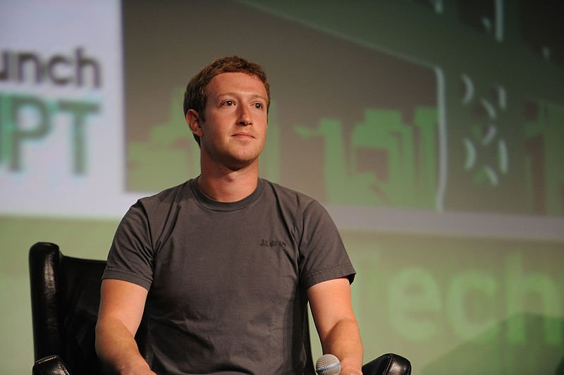 Facebook considering ad-free subscription model