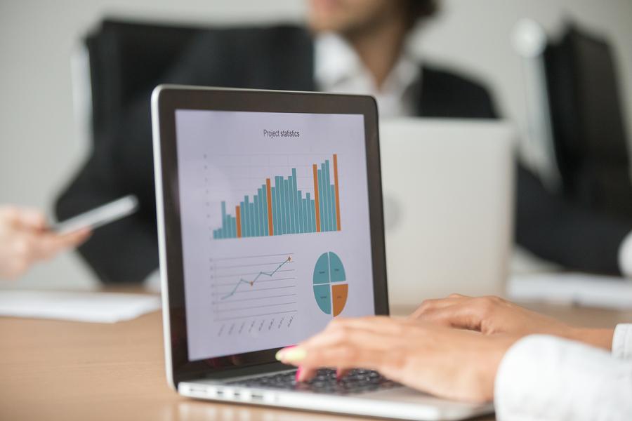 Garnett acquires digital marketing software company Wordstream