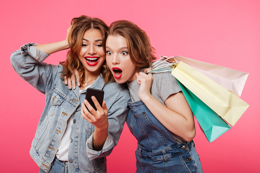 Instagram adding payment options for in-app shopping