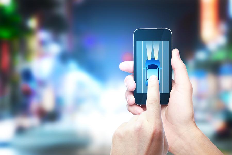 SEO Tips For Mobile App Marketing