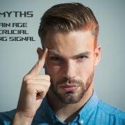 SEO myths: Domain age is a crucial ranking signal