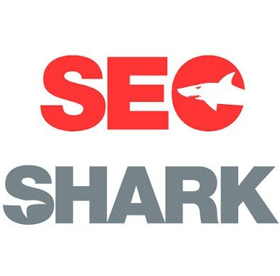 SEO Shark team
