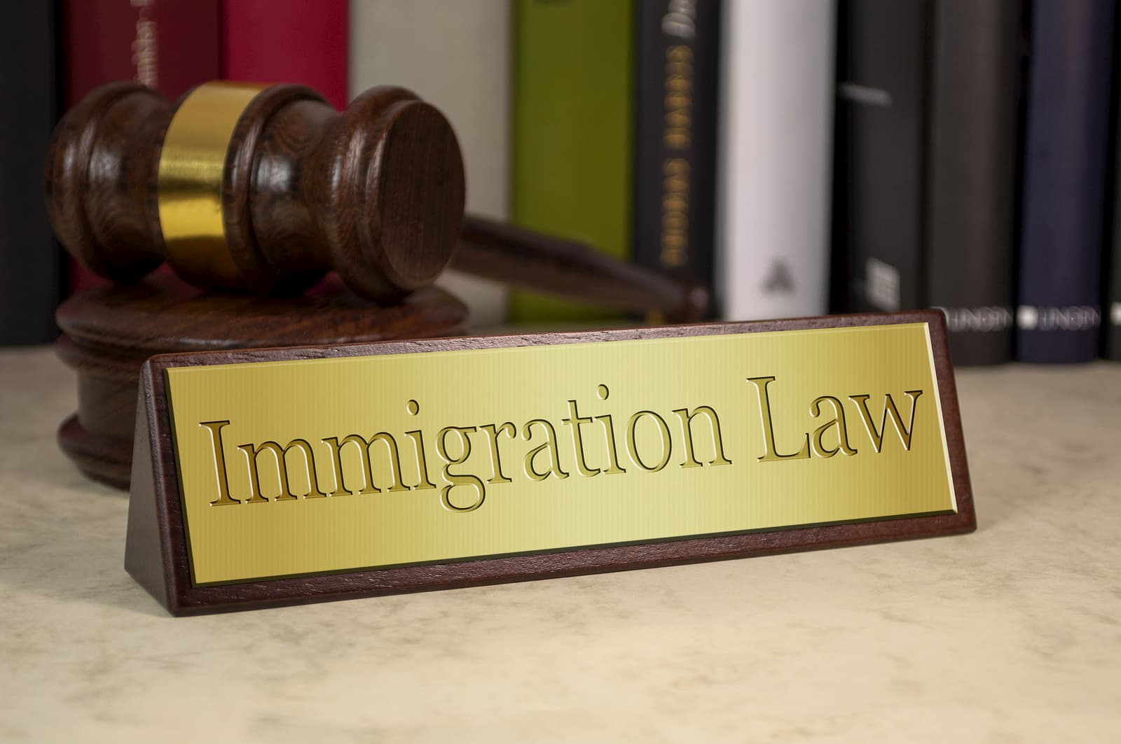 SEO for Immigration Lawyers