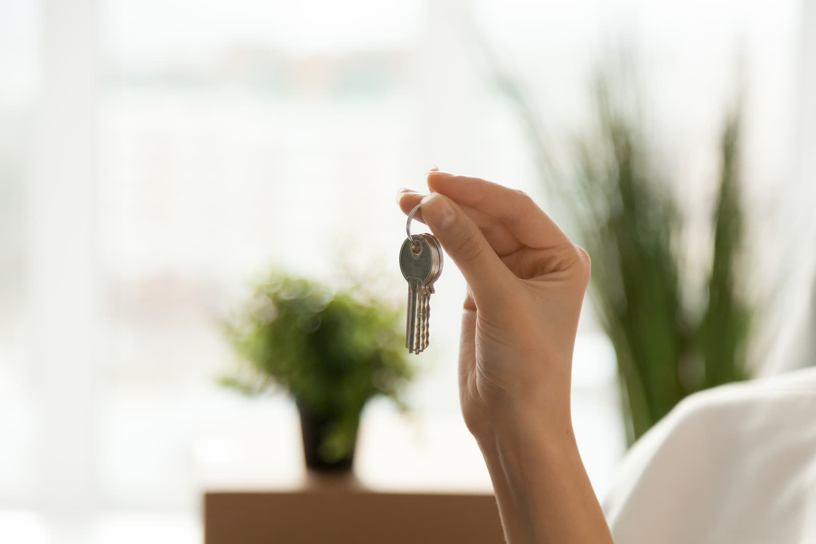 seo keywords for insurance broker