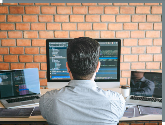 Web Development Employment Agency