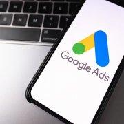 Google Ads gone wrong