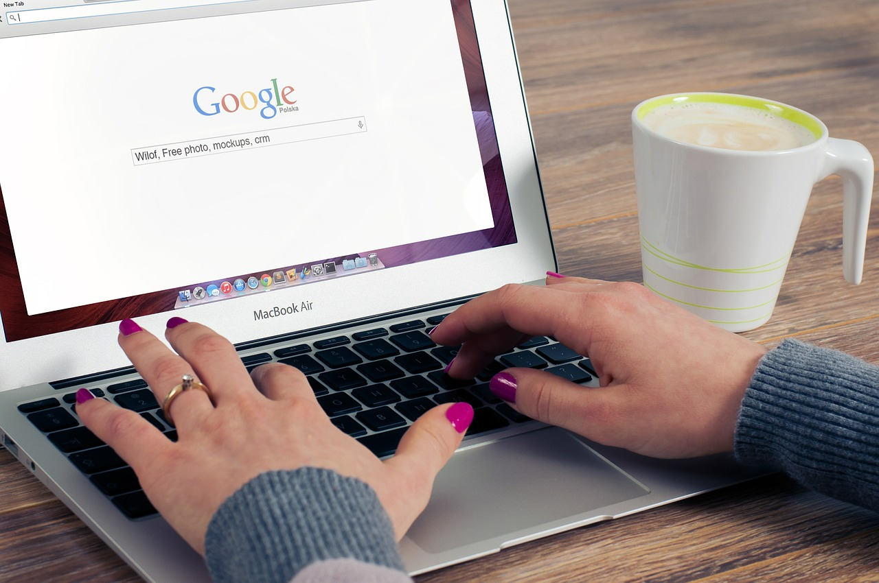 SEO is constantly being updated and adapting
