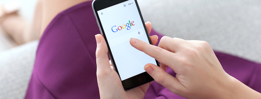 Google's new 'about this result' feature could change the way we search