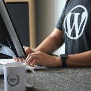 New WordPress update 5.7.2 essential for repairing a critical vulnerability