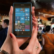 Everything you need to know about Microsoft's new advertising solution Unified Smart