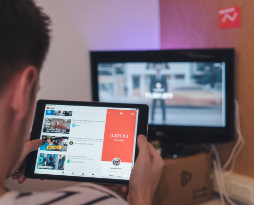 YouTube's analytics update gives creators better insight into user behaviour